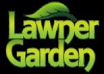 nawadnianie Lawner Garden